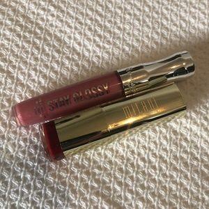 Drugstore Lippie Duo & TONS of Freebies